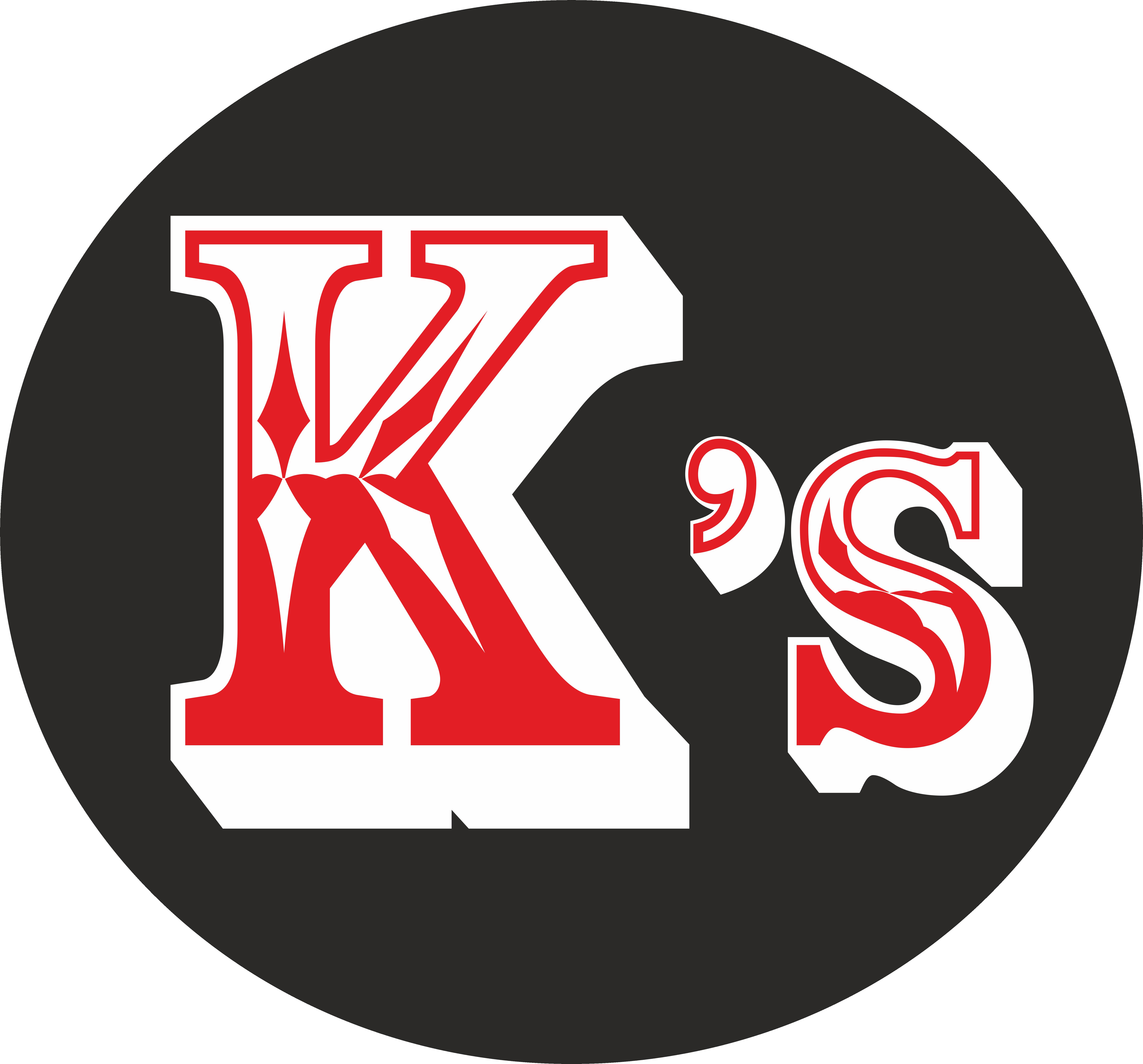 K s bar and. Clipart restaurant restaurant reservation