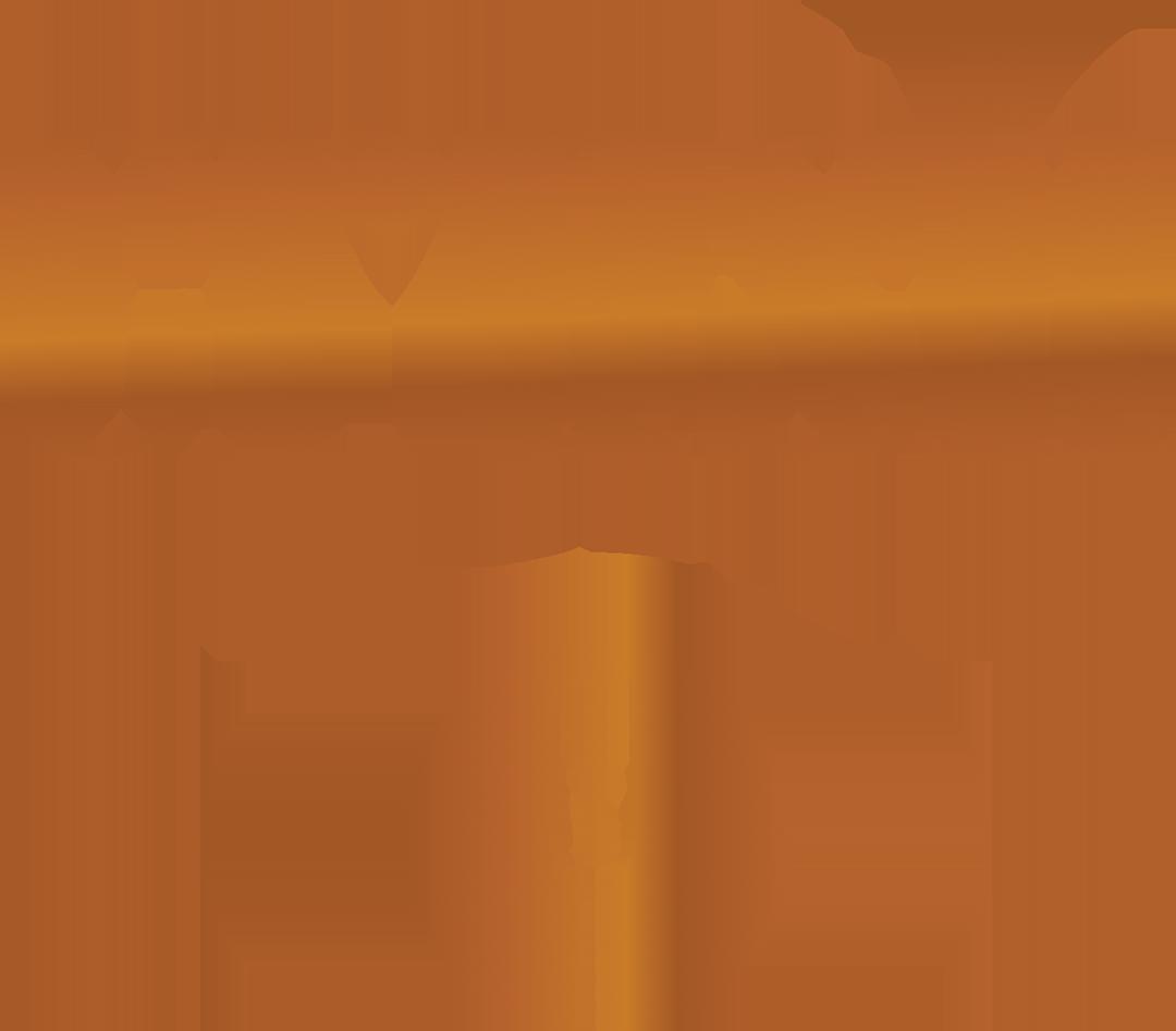 Clipart restaurant restaurant reservation. Reservations crush ukiah ca
