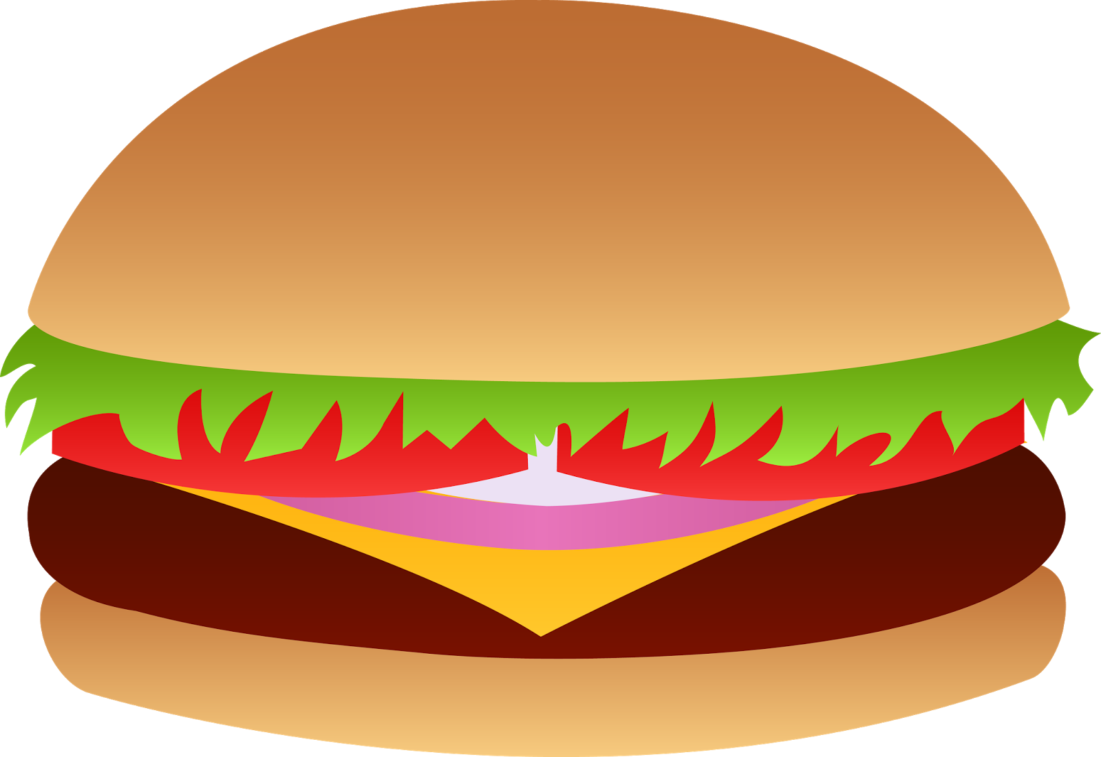 Buffalo grill narbonne . Clipart restaurant restaurant review