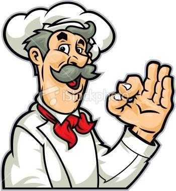Clipart restaurant restaurant server. Serving clip art family