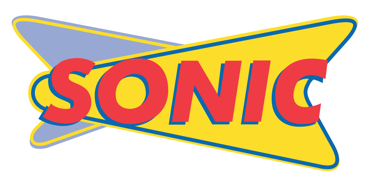 Clipart restaurant restaurant sign. Sonic drive in wikipedia