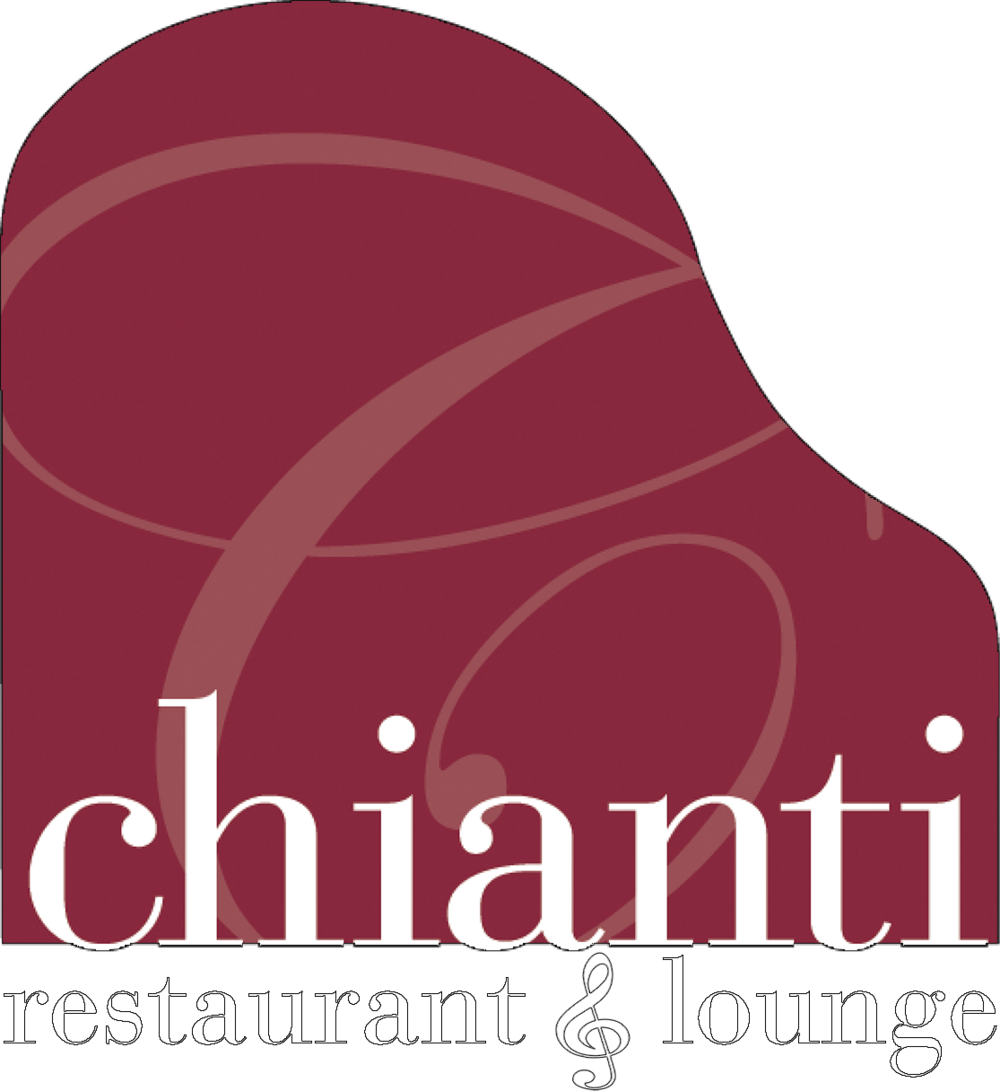 Clipart restaurant restaurant sign. Join our email list
