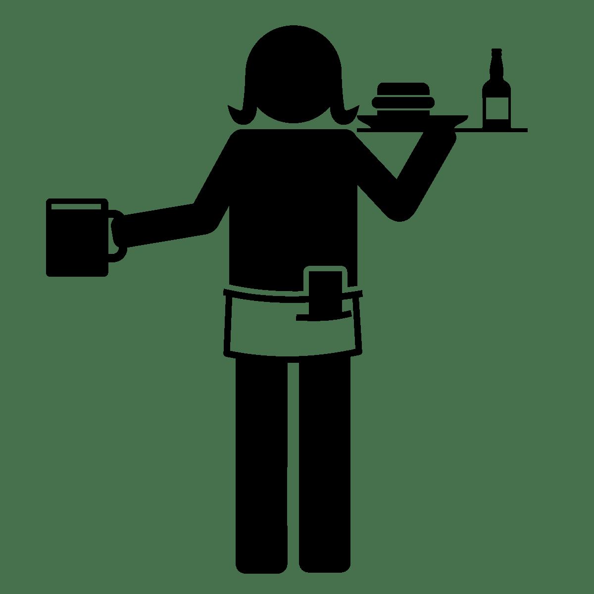 of austin restaurants. Clipart restaurant restaurant worker