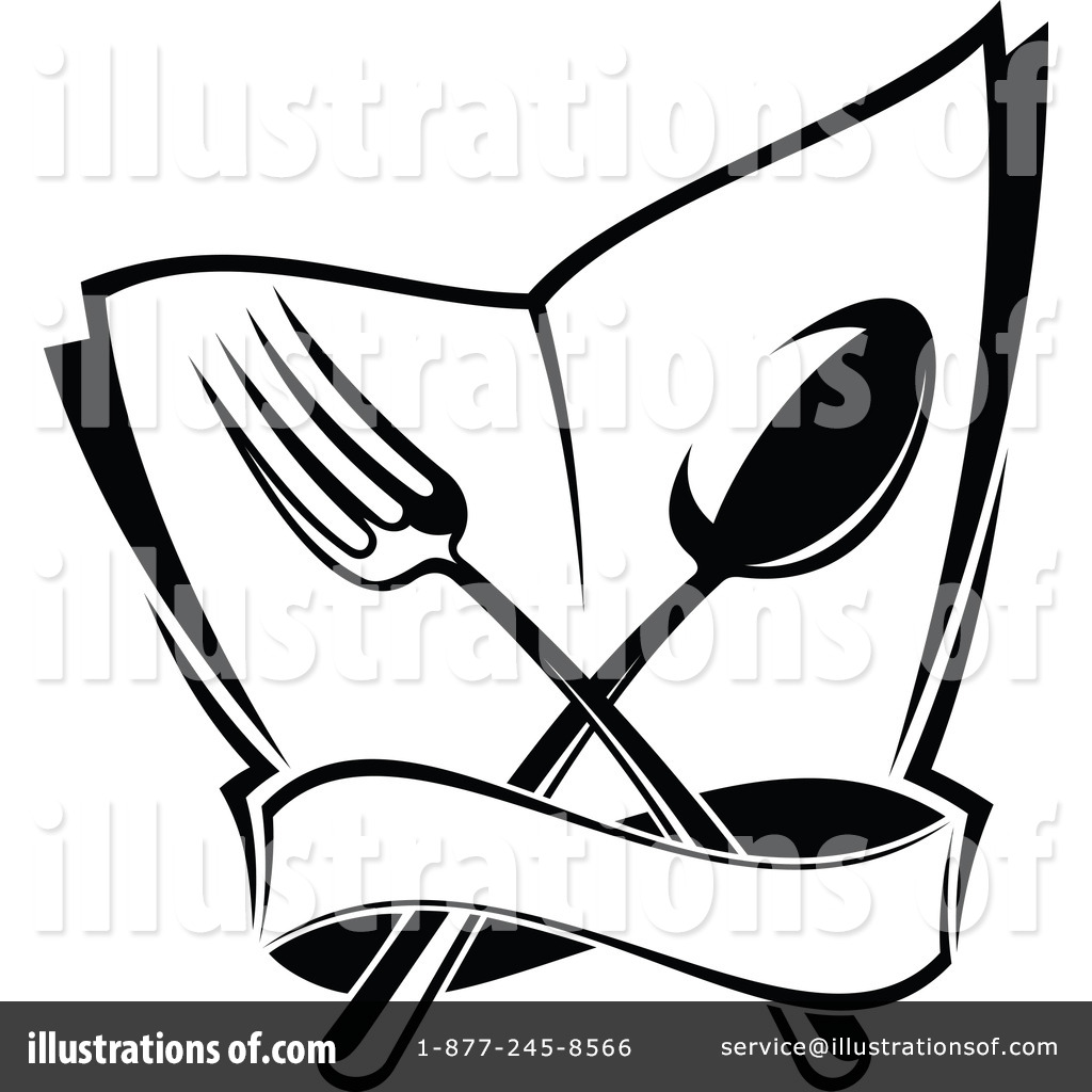 Collection of free dining. Restaurants clipart clip art