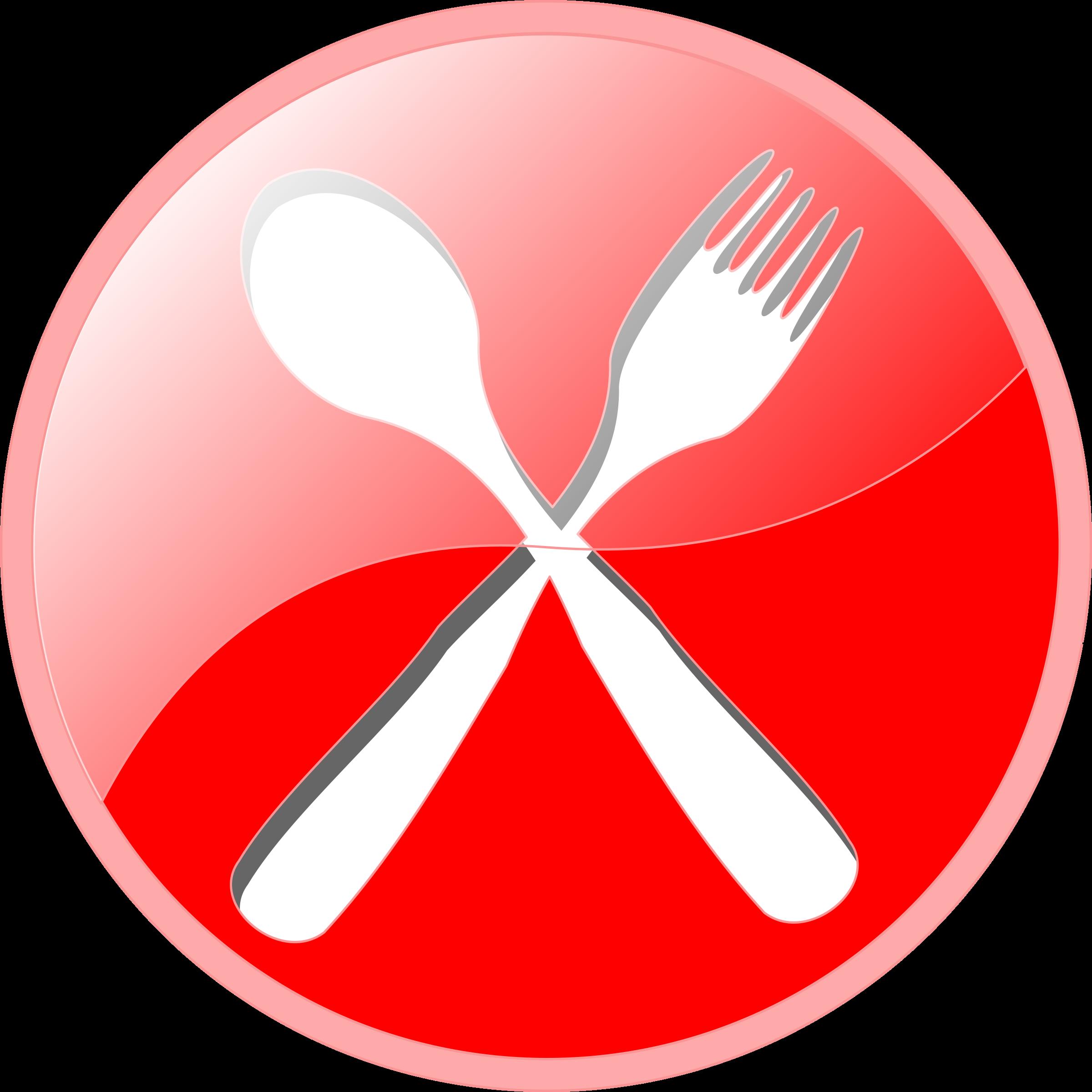 Restaurant big image png. Restaurants clipart spoon fork