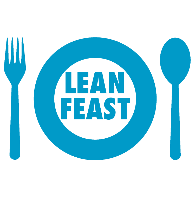 About lean feast is. Clipart restaurant storefront