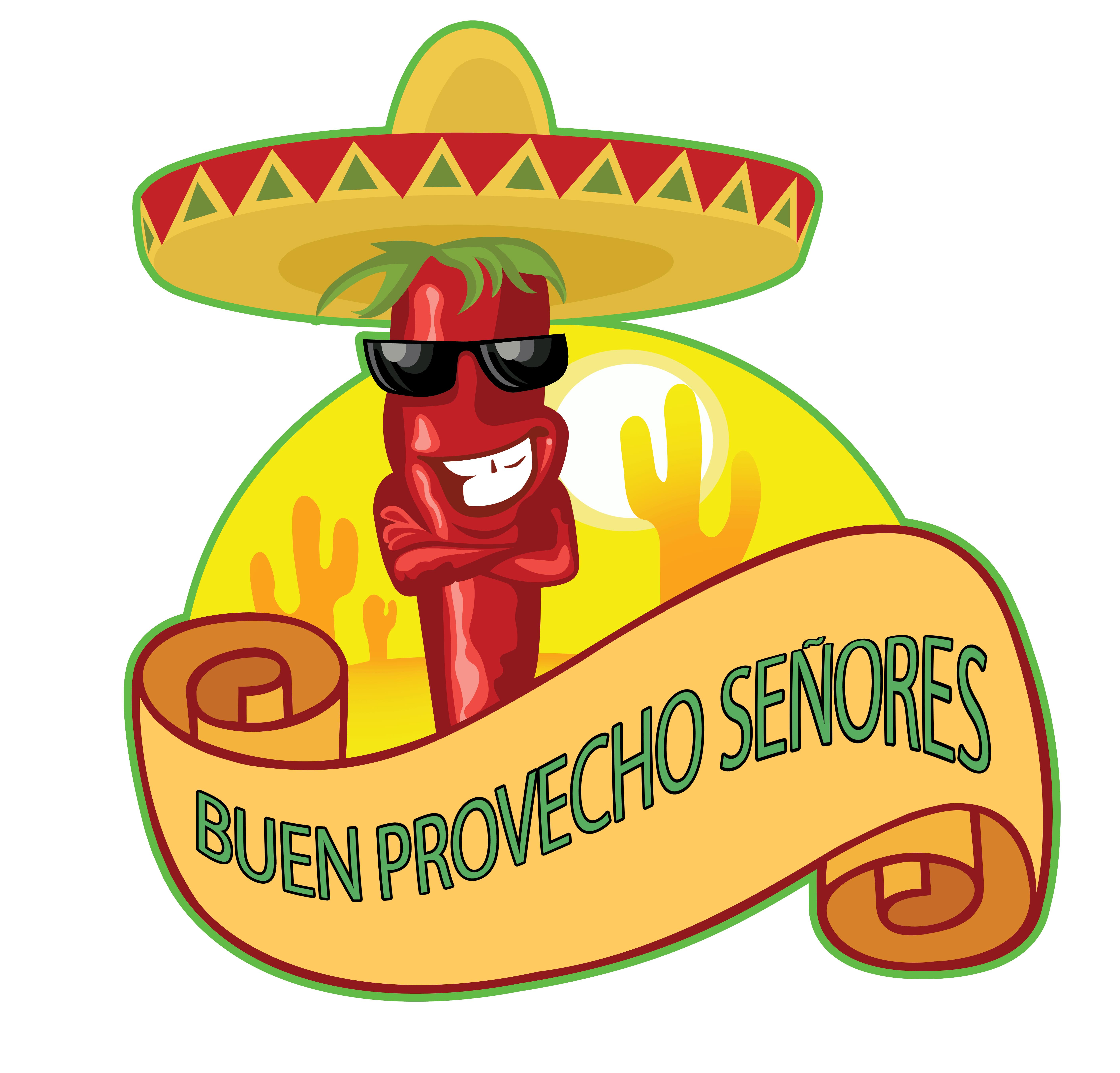 Foods clipart taco. About tacos el tajin