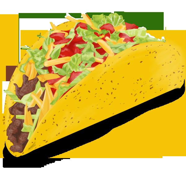 Pastor clipart family food. Kisspng taco restaurant clip