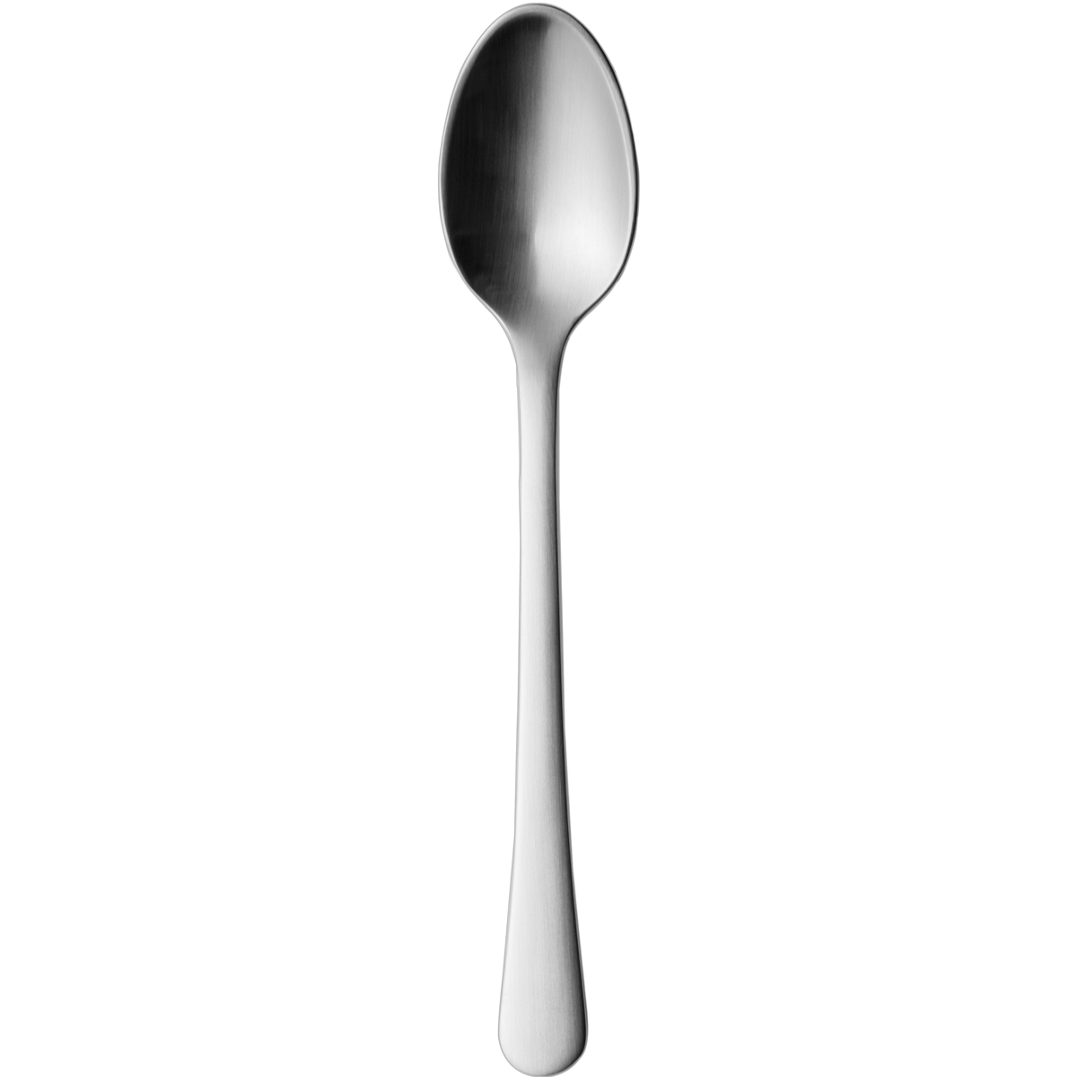 Four isolated stock photo. Soup clipart spoon
