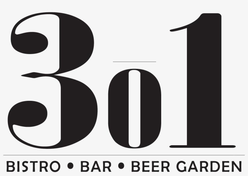 Banner library brunch symbol. Clipart restaurant transparent