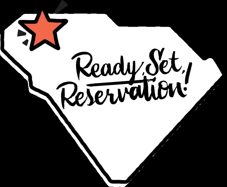 Events news stella s. Clipart restaurant week