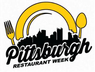 Pittsburgh braddock s . Clipart restaurant week