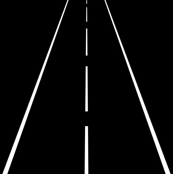 Cliparts zone free. Clipart road arrow