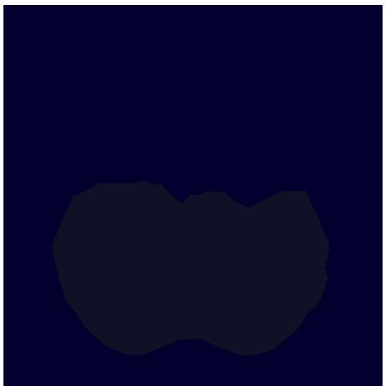 . Clipart road beach road