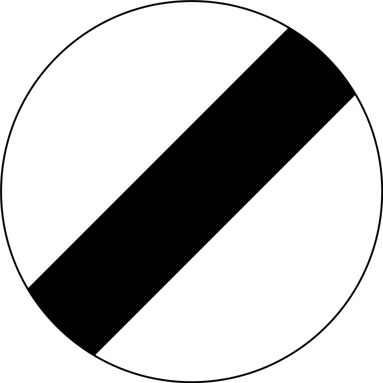 File new zealand sign. Clipart road black and white