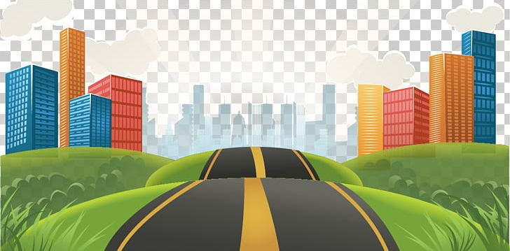 Clipart road building. Cities skylines highway png