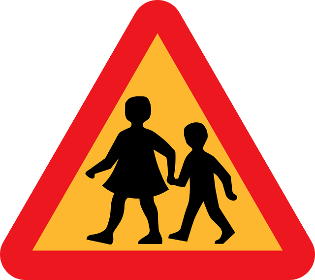 School silhouette at getdrawings. Clipart road building