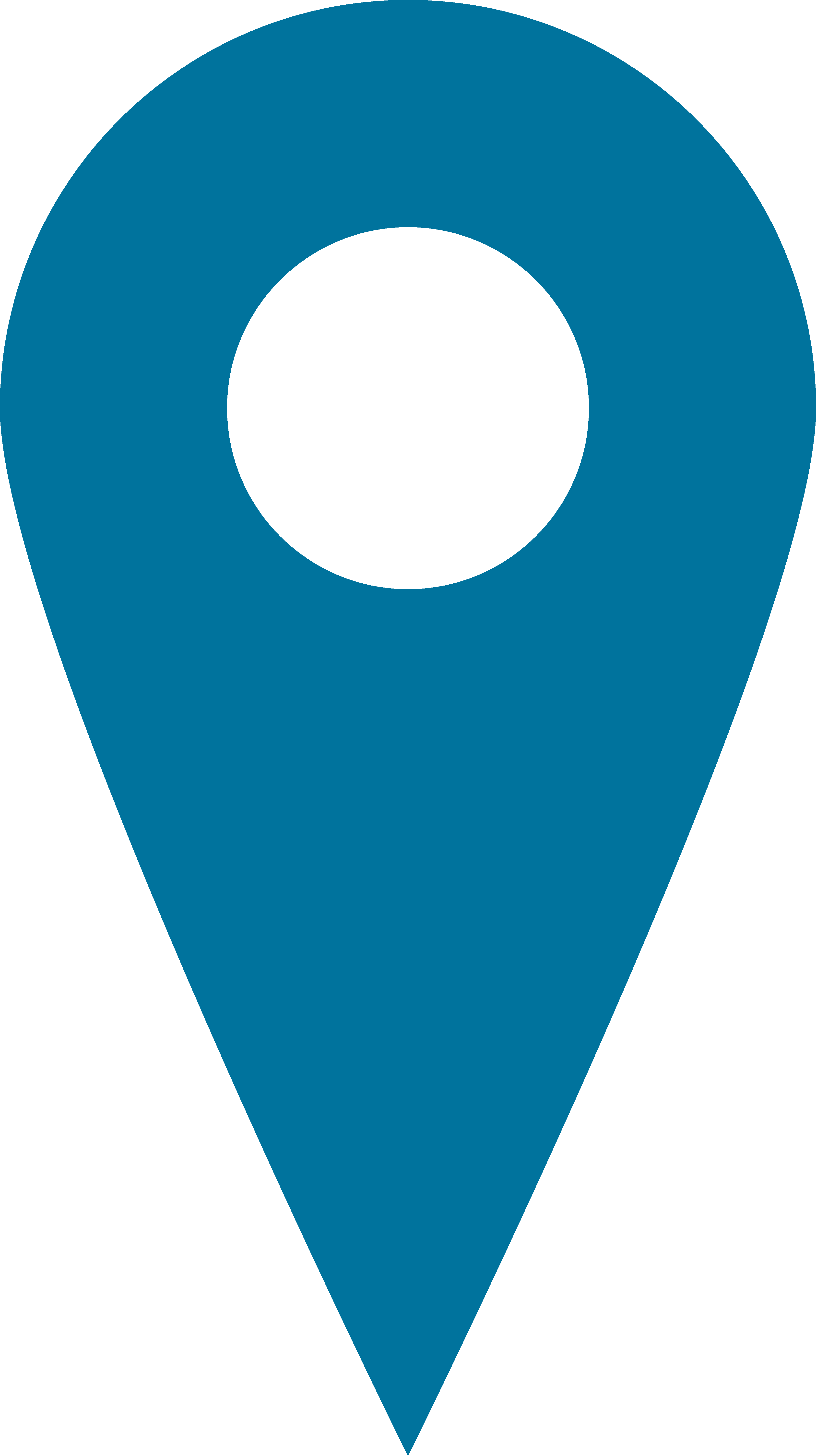 Location instagram frames illustrations. Clipart road circle
