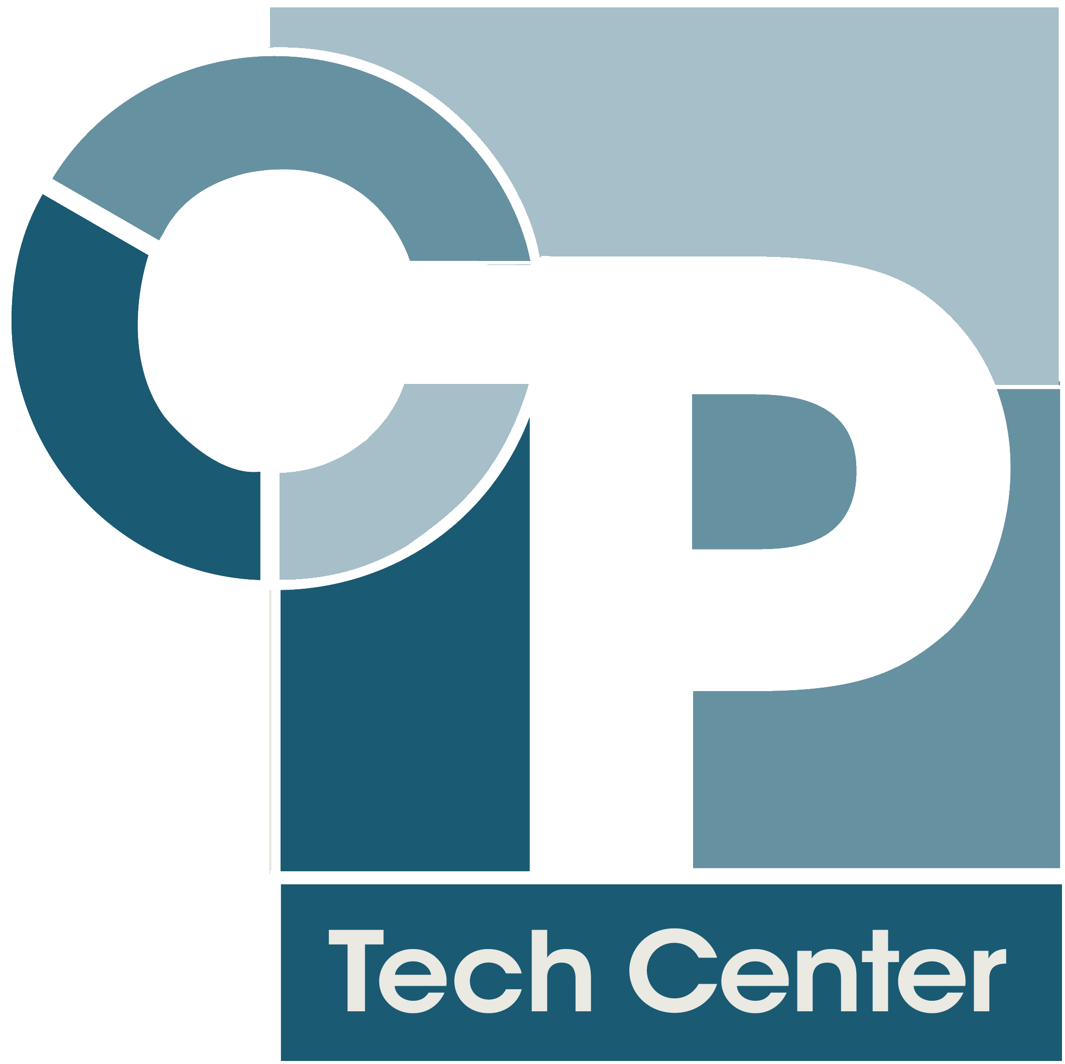 National concrete pavement american. Technology clipart technology center