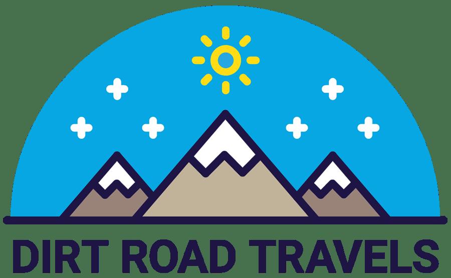 Blog dirt road travels. Neighborhood clipart alibi