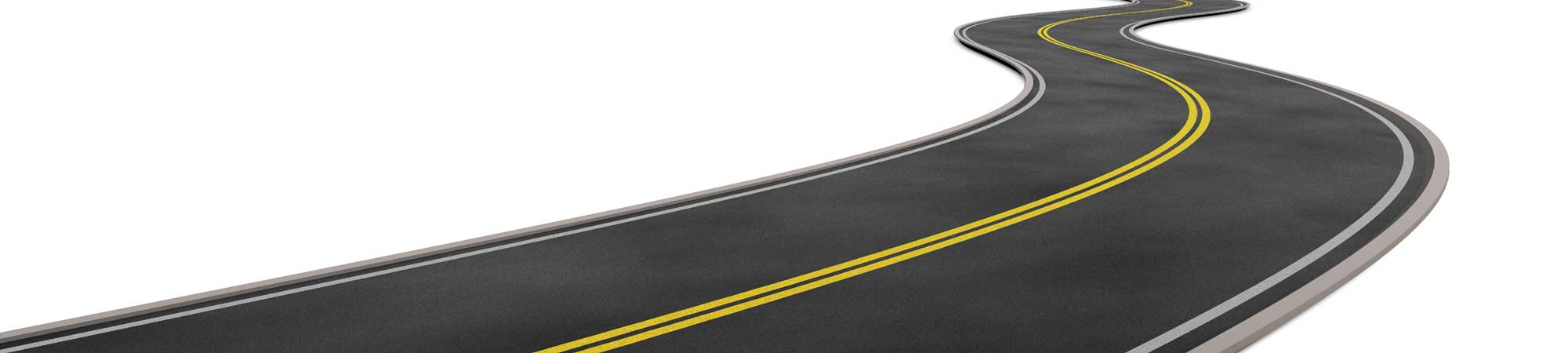Clipart road curving. Free curved cliparts download