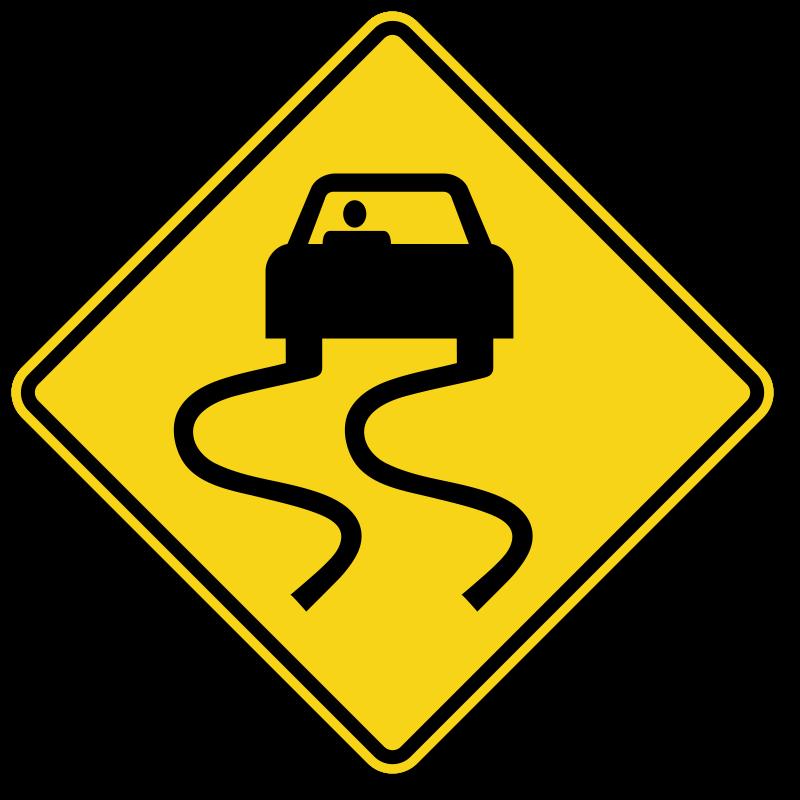 Clipart road curvy road. Naija auto manager s