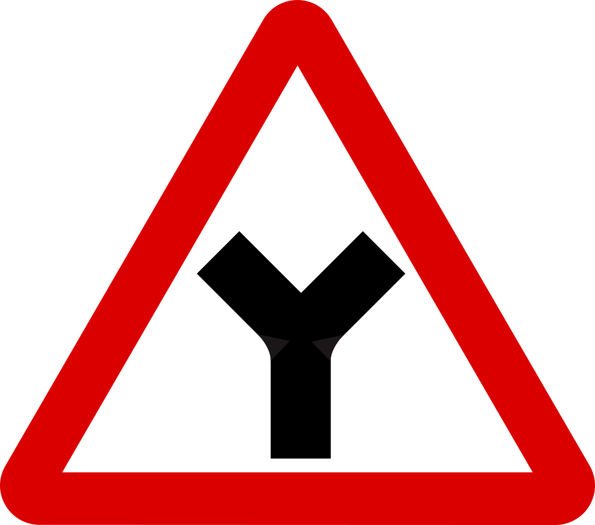 collection of y. Clipart road file
