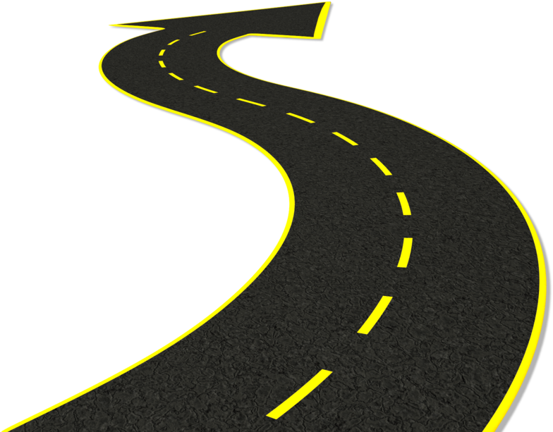 Clip art portable network. Highway clipart national highway