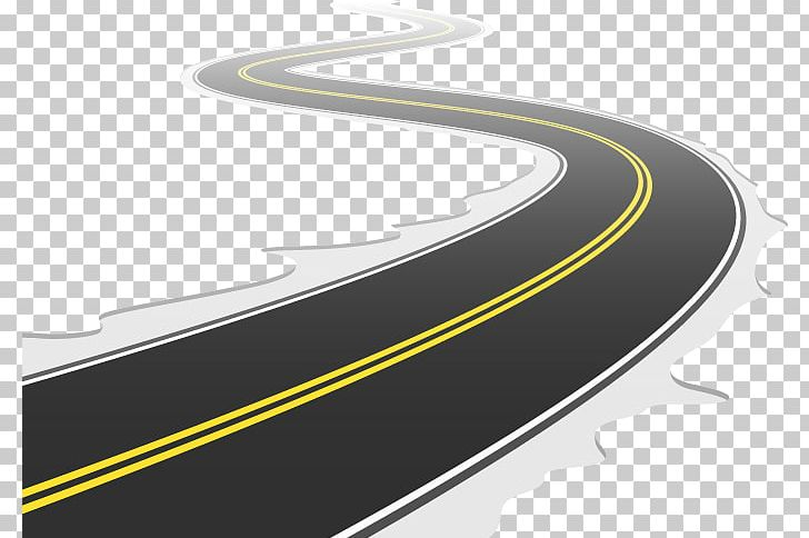 Clipart road high way. Highway png angle asphalt