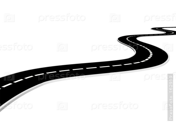 Clipart road horizontal. Kid cliparting com