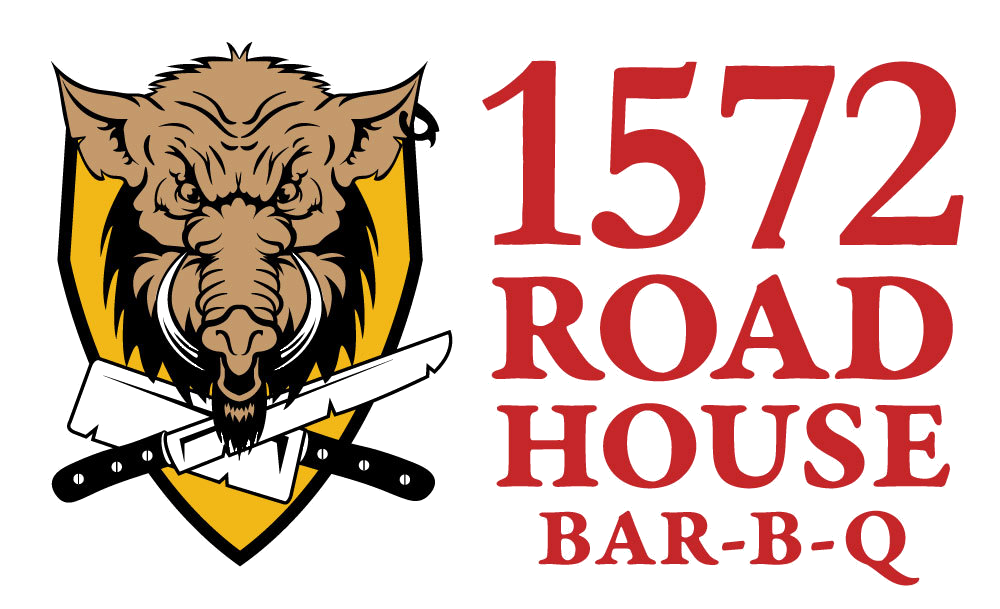 roadhouse bbq buch. Clipart road house