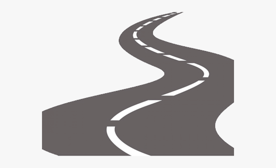 Wallpaper blink car png. Clipart road icon