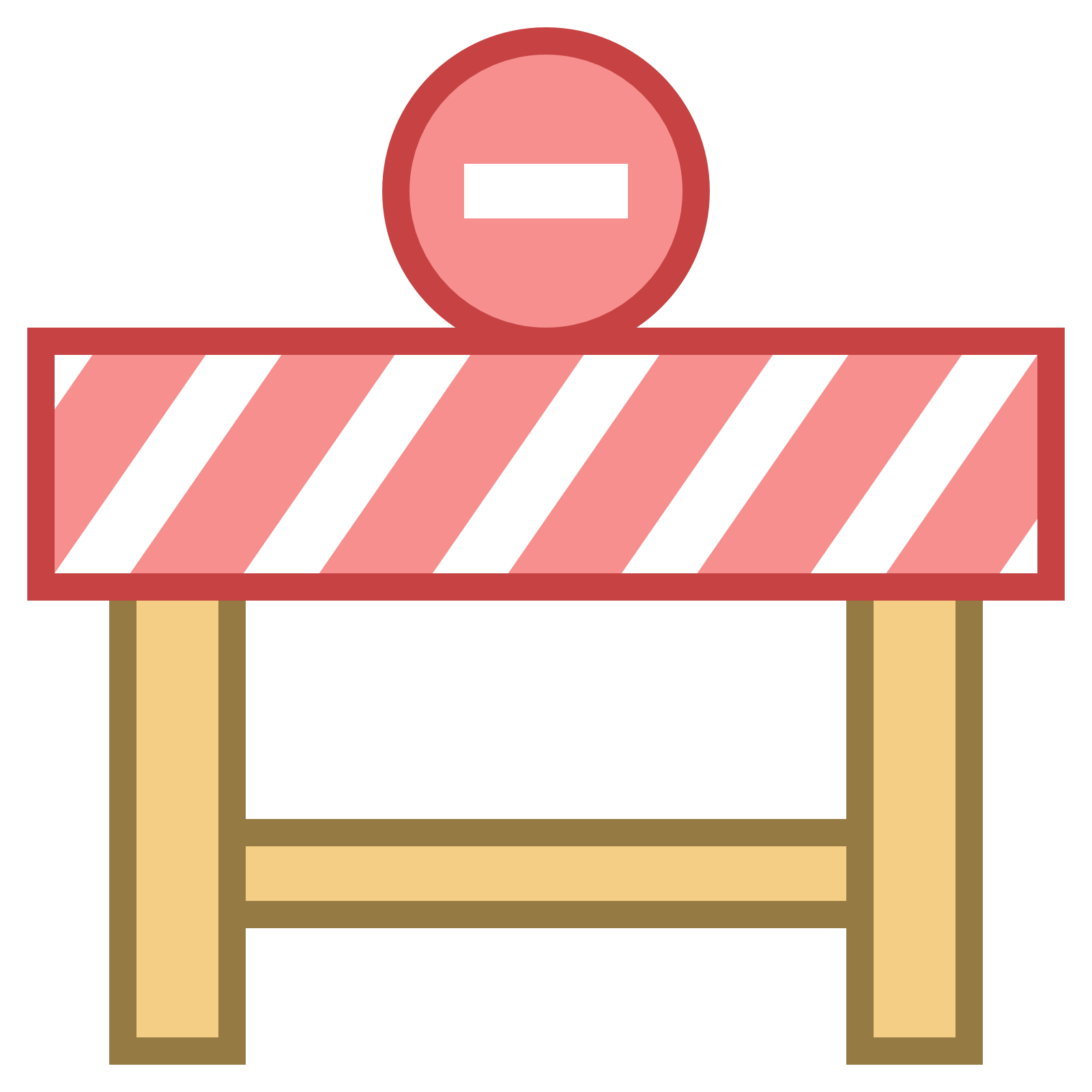 Library comjob interview free. Clipart road icon