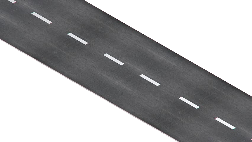 Png images highway download. Clipart road infrastructure