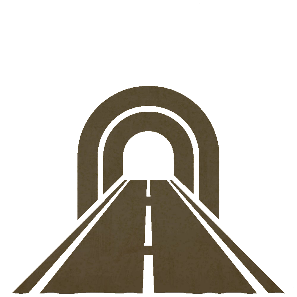 Silhouette at getdrawings com. Clipart road infrastructure