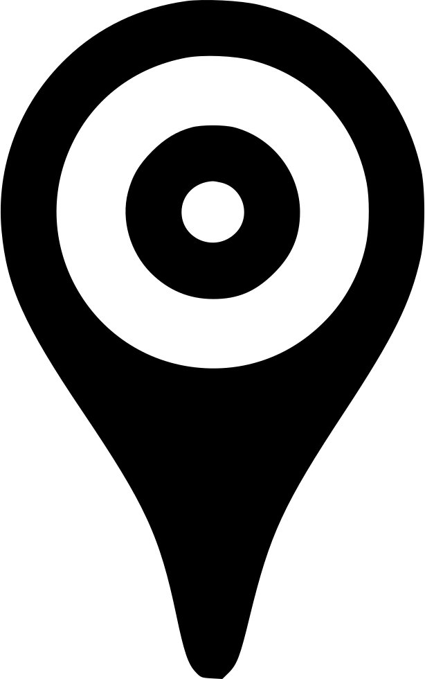 Clipart road journey. Gps locate map marker