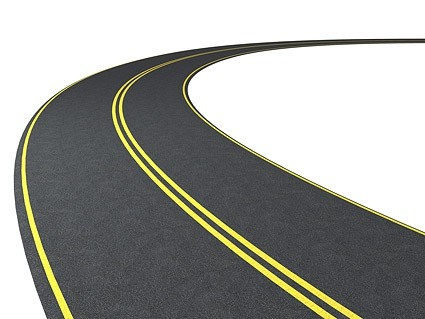 Road free kid cliparting. Highway clipart ppt