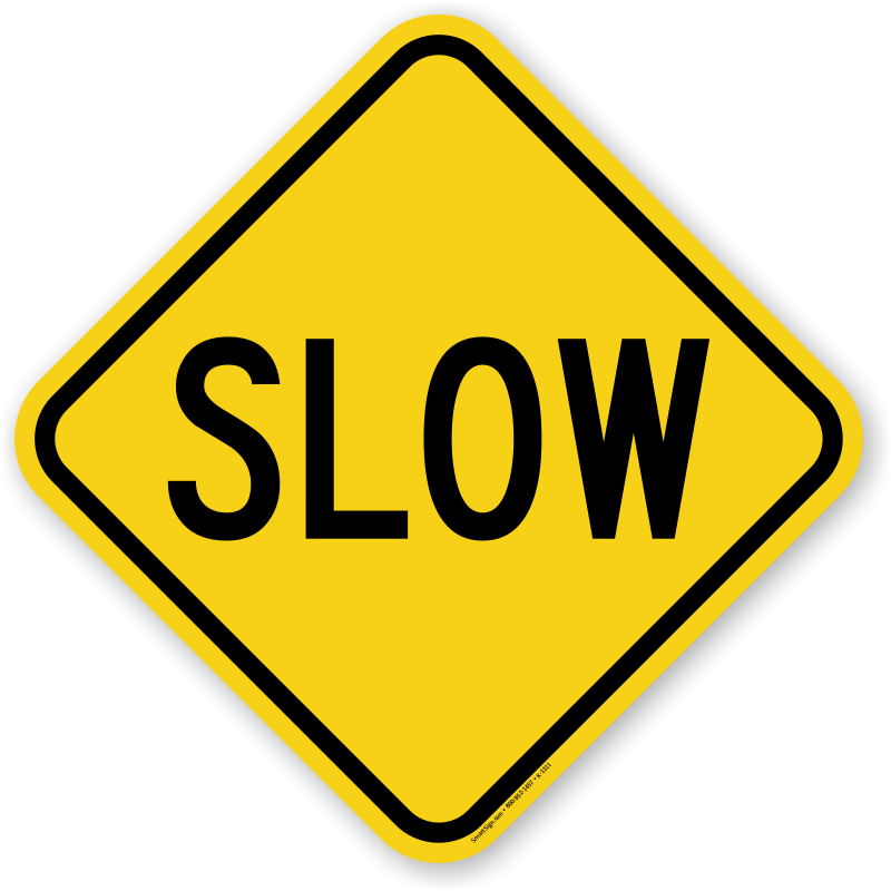 Free traffic signs design. Hill clipart rural road
