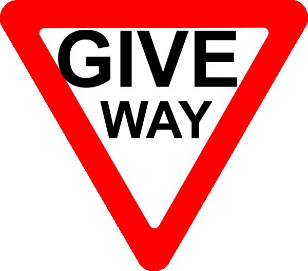 Logo clipart road. Svg signs clip art
