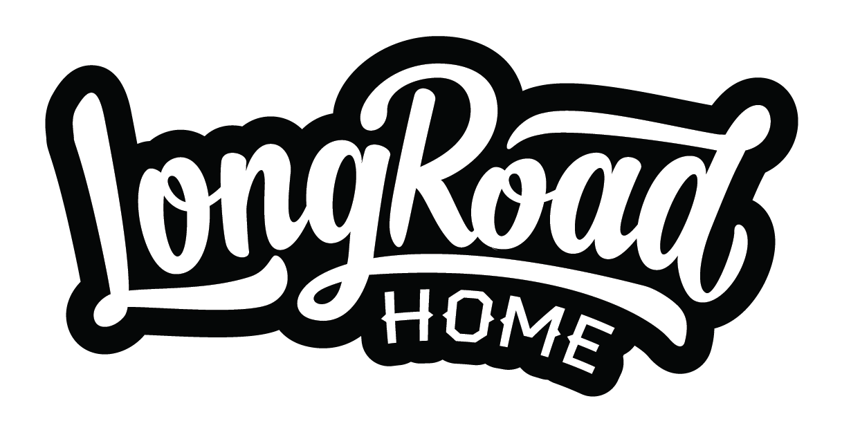 Home . Clipart road long road