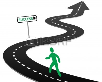 Clipart road long road. Free download best on