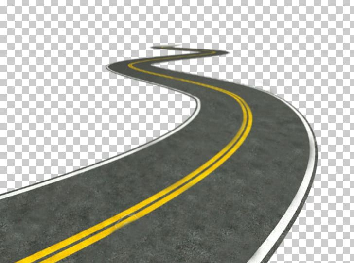 Graphics illustration png angle. Clipart road open road