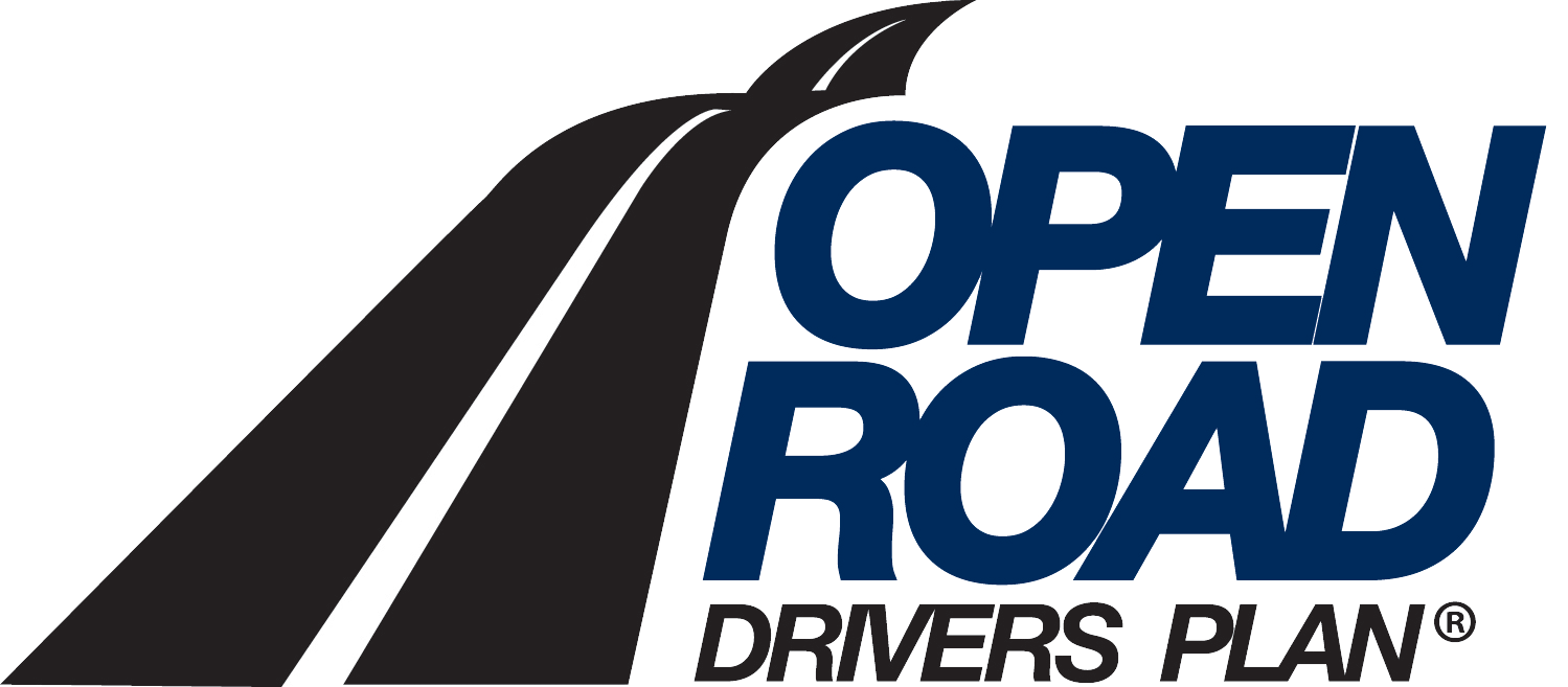 Safe driver rewards by. Clipart road open road