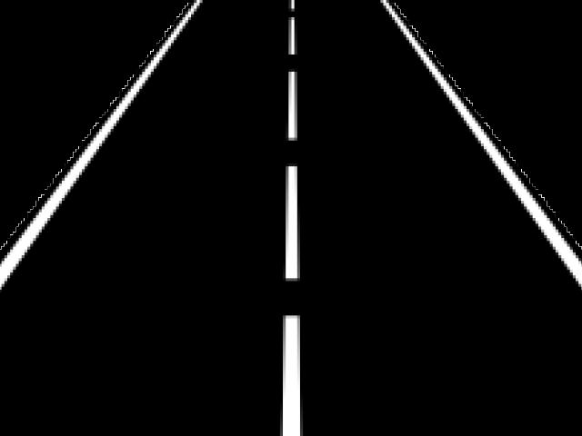 Clipart road puzzle.  huge freebie download