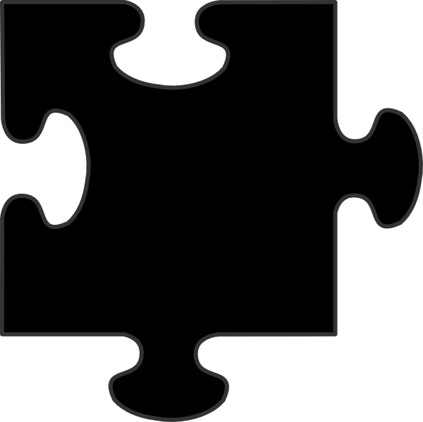Clipart road puzzle. Free on dumielauxepices net