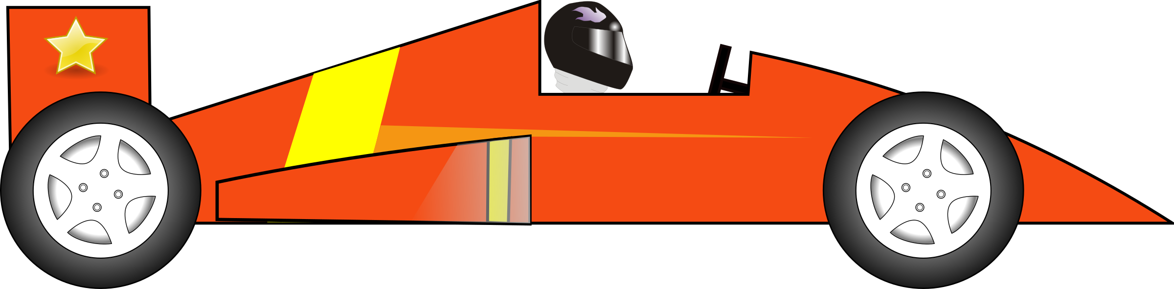 collection of racing. Clipart road race car