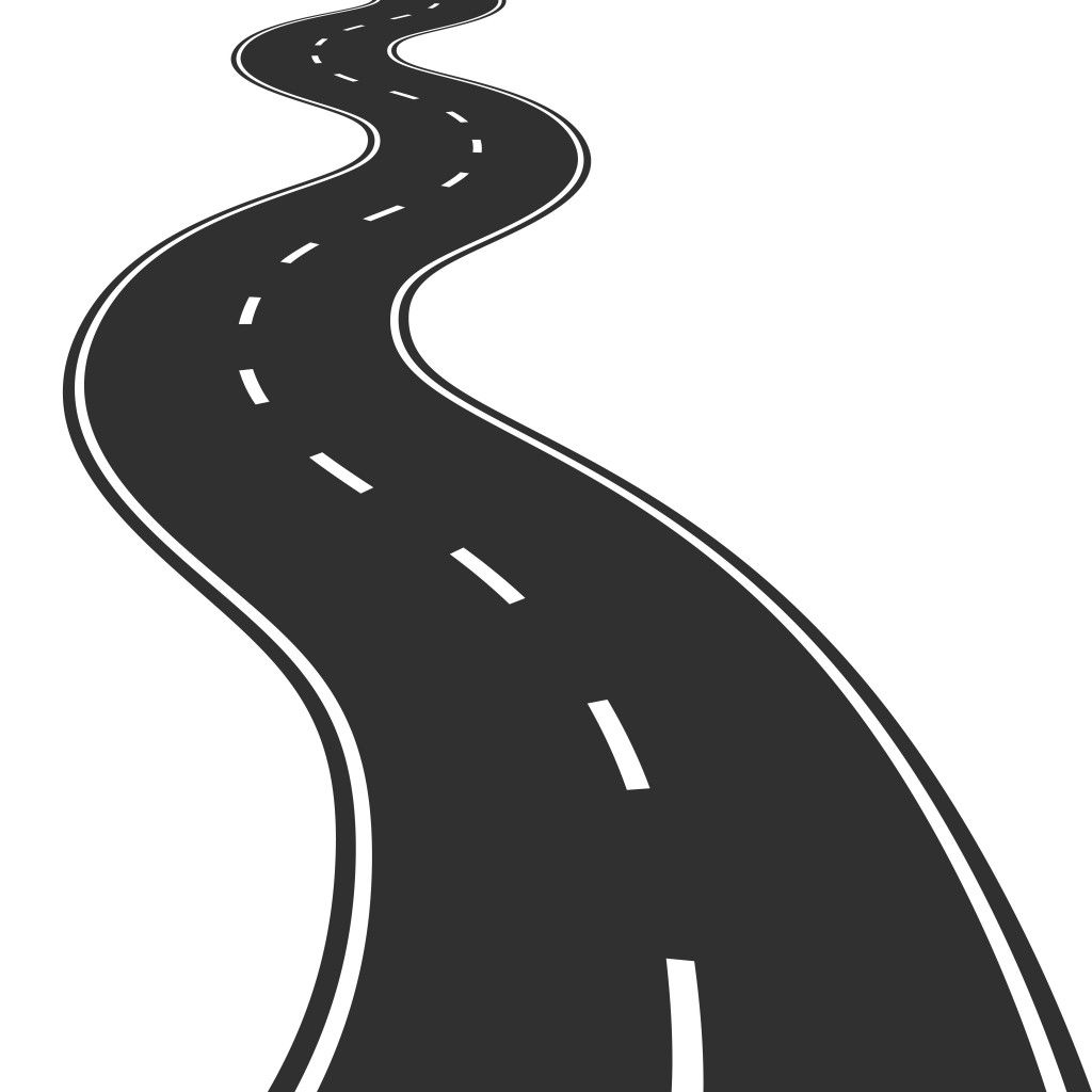 Clipart road raod. Free straight cliparts download
