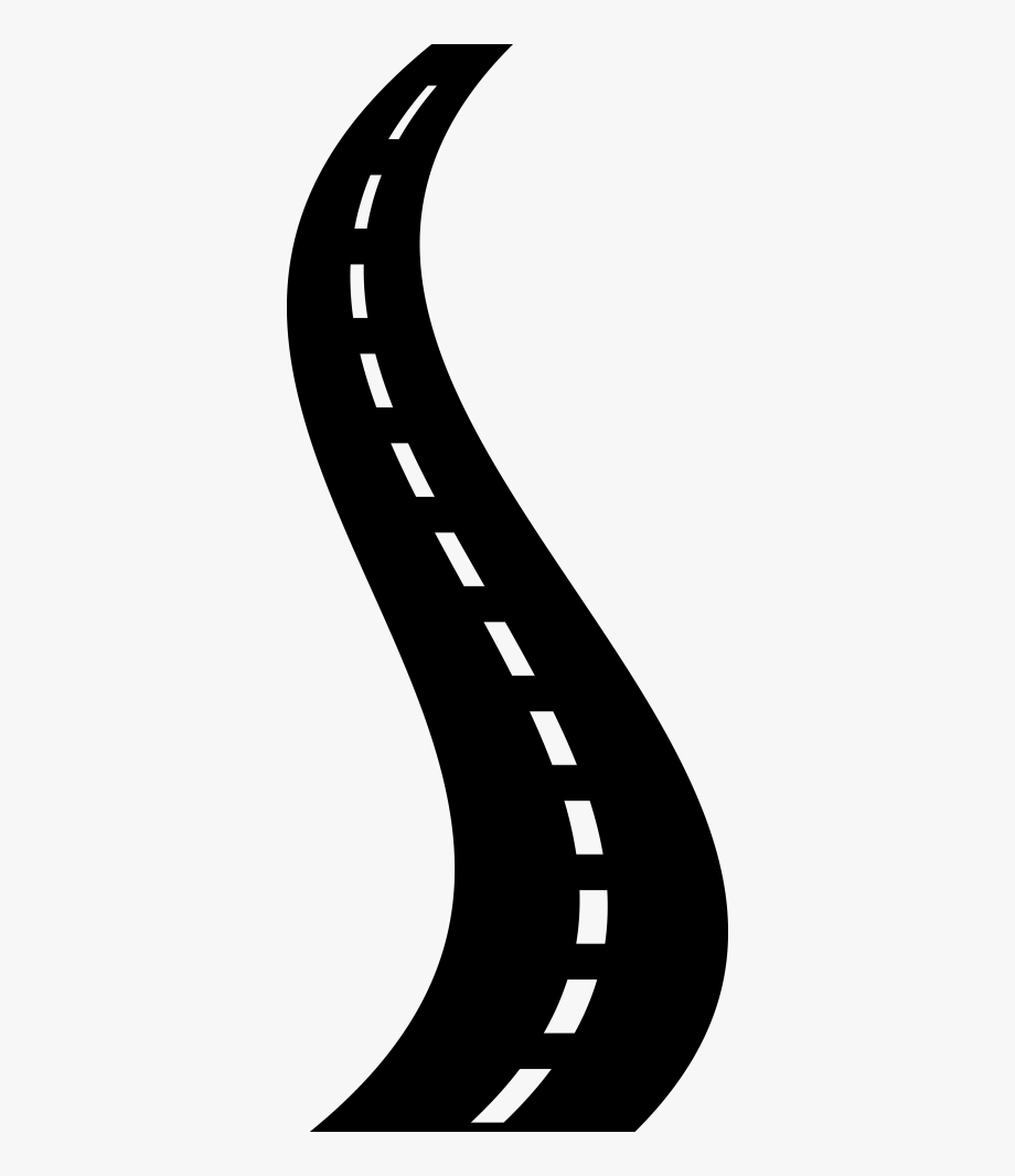 Free png images transparent. Clipart road raod
