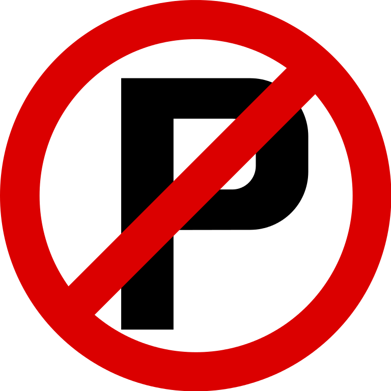 Clipart road road marking.  collection of traffic