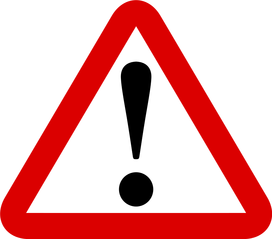 Singapore traffic signs driver. Clipart road road marking